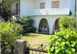 Location vacances Caorle - Apartment in Porto Santa Margherita 24707-1