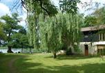 Location vacances Gabarret - La Tour Gites Gascony-4