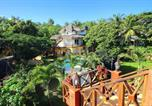 Location vacances  République dominicaine - Surfbreak B&B-1