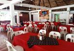 Location vacances Palenque - Posada Tzeltal-2