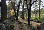 Location vacances Oroville - Alta Sierra Village Inn-3