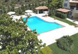 Location vacances Spetses - Dreamland Porto Heli-4