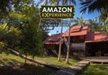 Hôtel Leticia - Amazon Experience Hostel-1