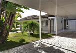 Location vacances  Province de Raguse - Villa Pietrabianca-3