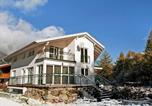 Location vacances Längenfeld - Lehn Apartment Sleeps 8 Wifi-1