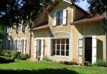 Location vacances Cravencères - Le Méridien-2