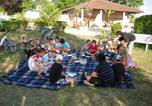 Camping Parcoul - Camping le Pontis-3