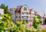 Hôtel Ditzingen - Plaza Hotel Blankenburg Ditzingen, Sure Hotel Collection
