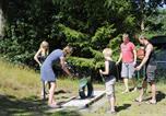 Camping Hoogeveen - Rcn Vakantiepark de Noordster-4