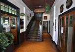 Hôtel Rockhampton - O'Dowds Hotel/Motel Rockhampton-2