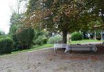 Location vacances Ayguetinte - Holiday home Lieu dit Pourquet-2