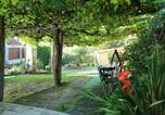 Location vacances Ponte Caldelas - A Casa Da Asturiana-4