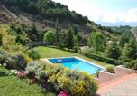 Location vacances Pulianas - Villa Aynadamar-3
