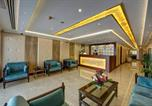 Location vacances Dubai - Nihal Residency Hotel Apartments-1