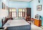 Location vacances Jaipur - 1 Br Boutique stay in Bani Park, Jaipur (D9ad), by Guesthouser-3
