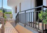 Location vacances Santa Cesarea Terme - Casa Sole-3