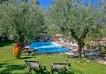 Location vacances Montelabbate - Villa Cavalli 10-3