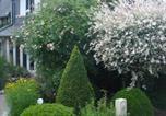 Location vacances Saint-Philbert-des-Champs - Au p'tit jardin-1