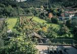 Location vacances Trento - Sweet home 3-2