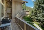 Location vacances Snowmass Village - Standard Two Bedroom Aspen Alps #210-1