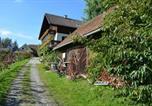 Hôtel Sankt Ruprecht an der Raab - Obstbauernhof Planner-2