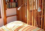 Location vacances Prazeres - Casa Levada-3