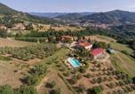 Location vacances Dicomano - Trebbiolo-3