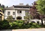 Hôtel Bad Kleinkirchheim - Gasthof Tell-1