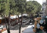 Location vacances Bibione - Apartment in Bibione 24600-2