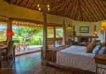 Location vacances  Kenya - Tawi Lodge-4