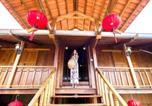 Hôtel Phú Quốc - Dyland Hotel Phu Quoc-4