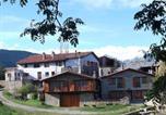 Location vacances Planoles - Can Tubau-4
