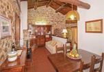 Location vacances Scarlino - La Vallicella-3