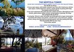 Location vacances Ventimiglia - The Loft Hanbury Garden-1