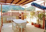 Location vacances Teulada - Appartamento Sole e Mare-1
