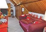 Location vacances Pleubian - Camlez FBC510