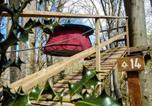 Location vacances Bec-de-Mortagne - Woody Park-2