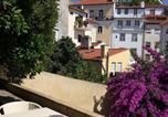 Location vacances Coimbra - Sobre Ribas 2|12-4