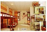 Location vacances Huế - Kim's Homestay-3