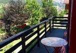 Location vacances Cortina d'Ampezzo - B&B Cristallo-1