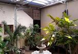 Location vacances Salta - Casa Noni-2
