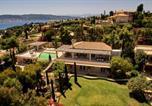 Location vacances Spetses - Seascape Villa-1
