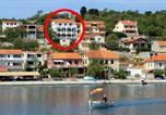 Location vacances Sali - Apartment Sali 890a-1