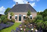 Hôtel Meppel - De Heerlijkheid Ruinerwold-1