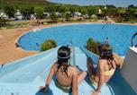 Camping avec Site nature Espagne - Camping Mas Patoxas-3