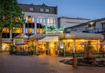Hôtel Bonn - Insel Hotel Bonn - Superior-2