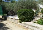 Location vacances  Hérault - Villa Kara-1