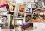 Hôtel Province de l'Aquila - La Villa-3