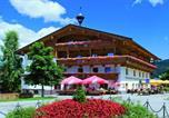 Location vacances Reith bei Seefeld - Batzenhäusl-2
