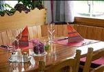 Location vacances Trogen - Landgasthaus Neues Bild-2